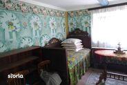 Casa de vanzare, Tulcea (judet), Slava Cercheză - Foto 6