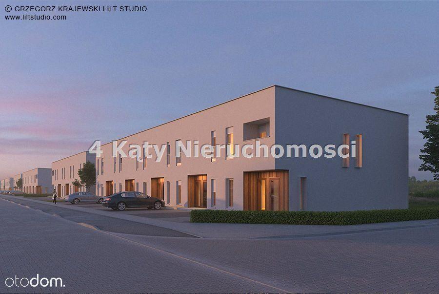 Mieszkanie na sprzedaż, Ostrów Wielkopolski, ostrowski, wielkopolskie - Foto 4