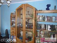 Mieszkanie na sprzedaż, Dąbrowa Nowogardzka, goleniowski, zachodniopomorskie - Foto 12