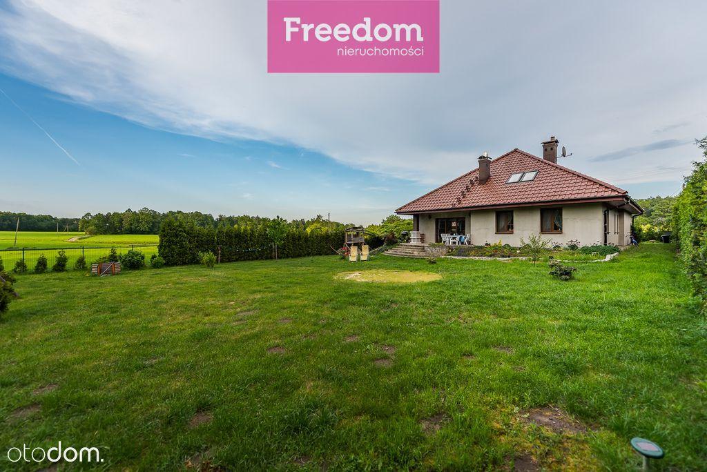 Dom na sprzedaż, Rybnik, śląskie - Foto 12