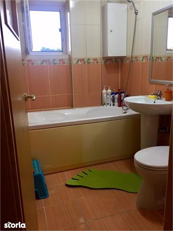 Apartament de vanzare, Argeș (judet), Aleea Seneslau - Foto 12