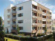 Apartament de vanzare, Bucuresti, Sectorul 4, Brancoveanu - Foto 1