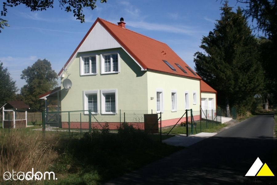 Dom na sprzedaż, Wolimierz, lubański, dolnośląskie - Foto 3
