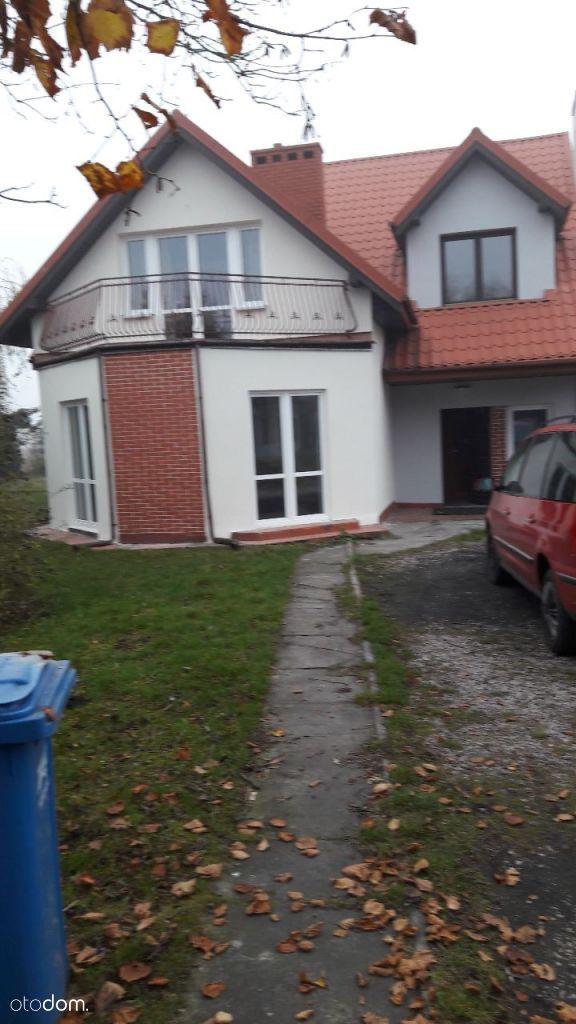 Dom na wynajem, Koczargi Nowe, warszawski zachodni, mazowieckie - Foto 2