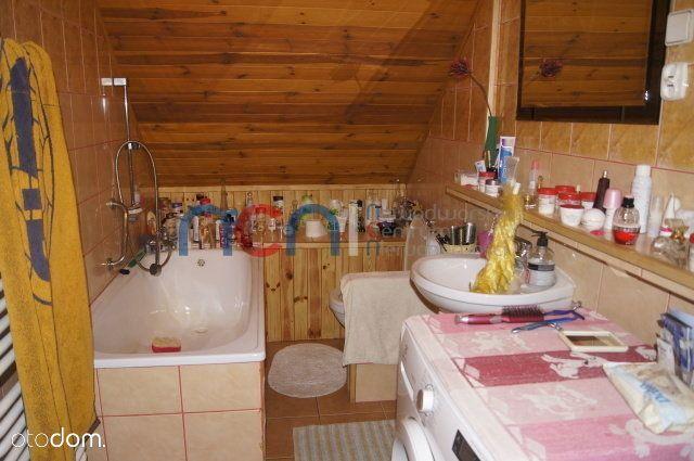 Dom na sprzedaż, Nowiny, nowodworski, mazowieckie - Foto 13
