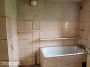 Dom na sprzedaż, Dęby, bartoszycki, warmińsko-mazurskie - Foto 7
