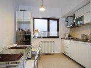 Apartament de inchiriat, Ilfov (judet), Strada Potcoavei - Foto 3