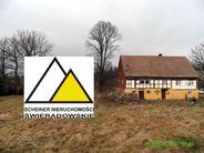 Dom na sprzedaż, Lubomierz, lwówecki, dolnośląskie - Foto 1