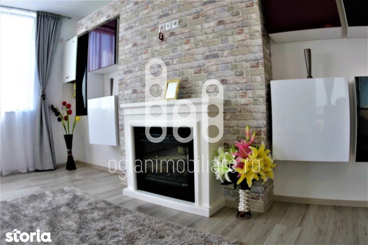 Apartament de vanzare, Selimbar, Sibiu - Foto 16