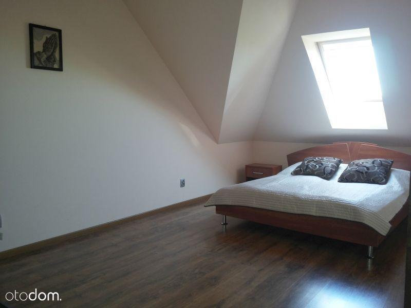 Dom na sprzedaż, Brzezia Łąka, wrocławski, dolnośląskie - Foto 15