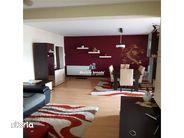Apartament de vanzare, Sibiu (judet), Aleea Seviș - Foto 6