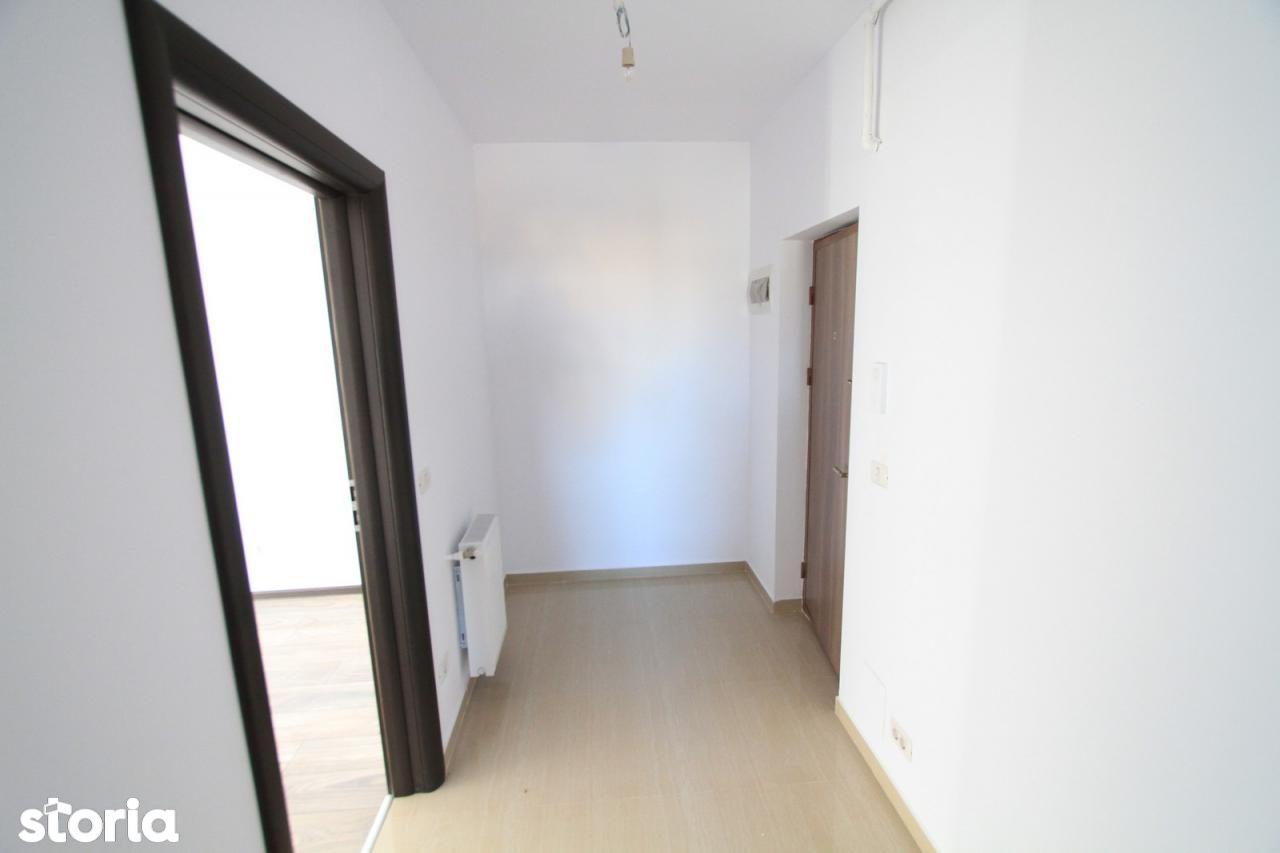 Apartament de vanzare, Ilfov (judet), Dobroeşti - Foto 3