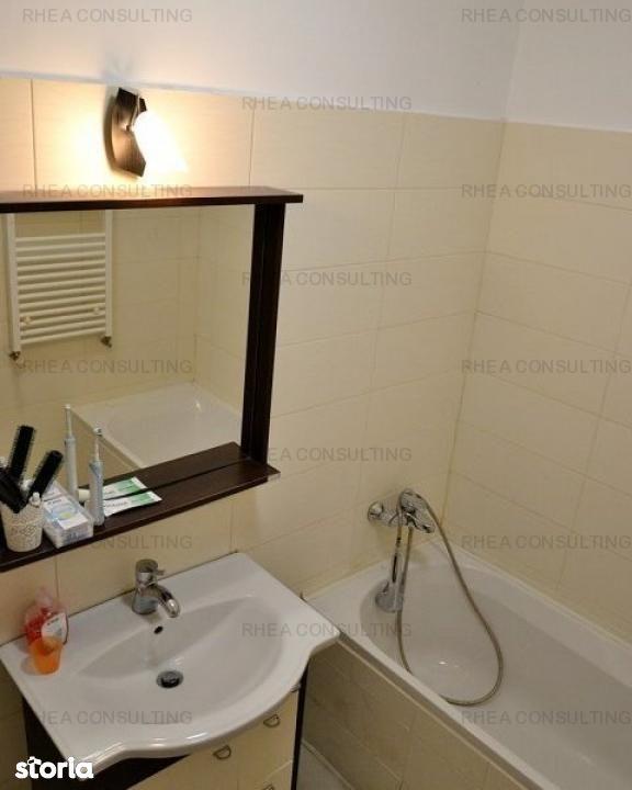 Apartament de vanzare, Cluj-Napoca, Cluj, Buna Ziua - Foto 9