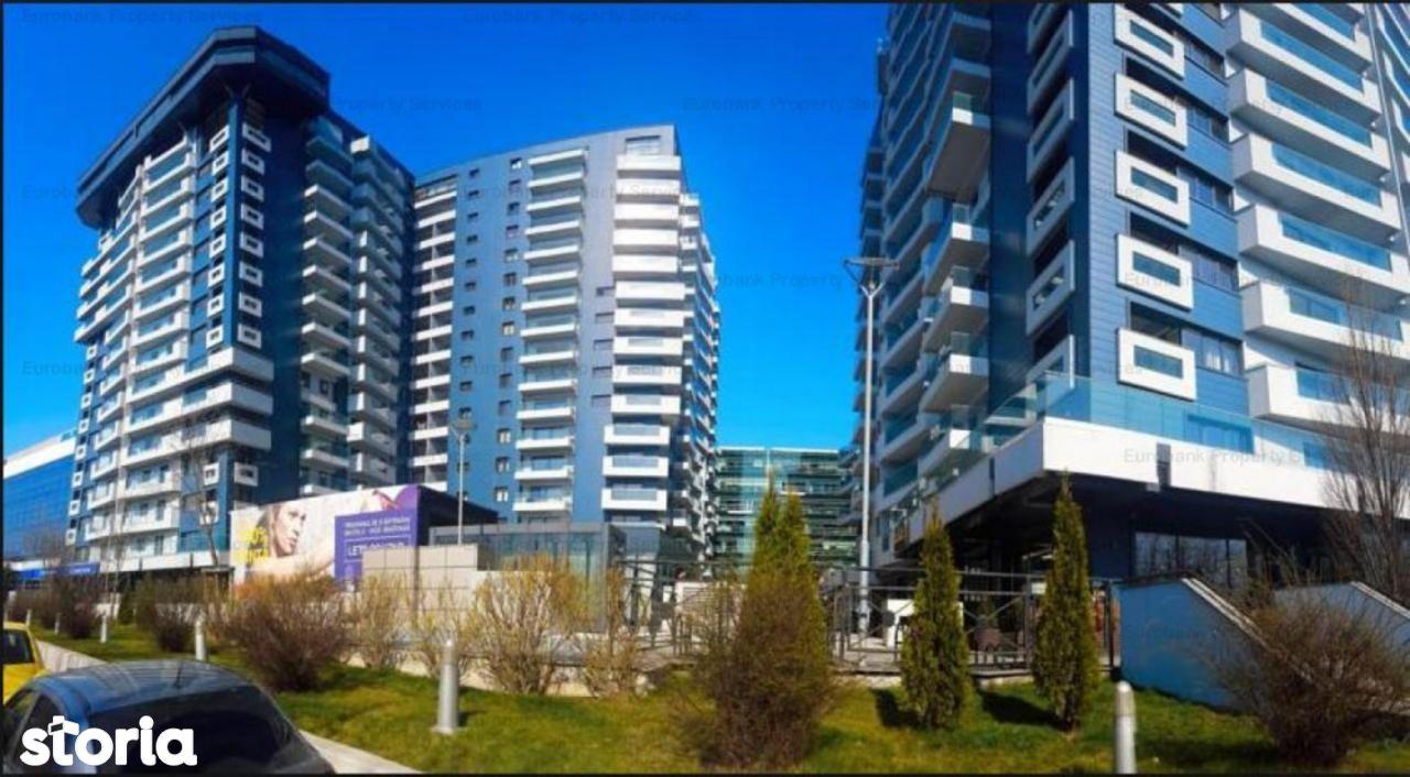 Apartament de vanzare, București (judet), Intrarea Chefalului - Foto 4