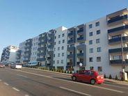 Apartament de inchiriat, Cluj (judet), Dâmbul Rotund - Foto 1