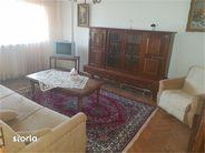 Apartament de inchiriat, Argeș (judet), Strada Nicolae Crețulescu - Foto 1