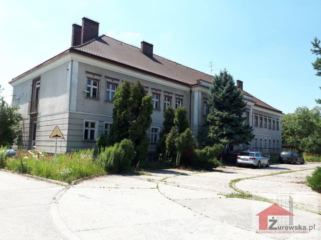 Lokal użytkowy na sprzedaż, Krapkowice, krapkowicki, opolskie - Foto 1