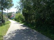 Teren de Vanzare, Vâlcea (judet), Păuşeşti-Măglaşi - Foto 11