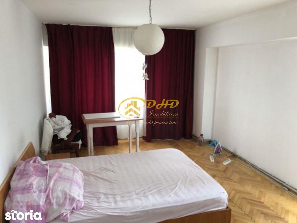 Apartament de vanzare, Iași (judet), Păcurari - Foto 2