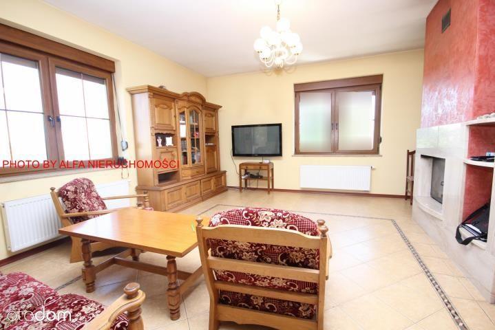 Dom na sprzedaż, Świdnica, świdnicki, dolnośląskie - Foto 4