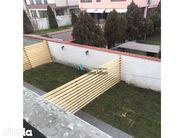 Casa de vanzare, Bucuresti, Sectorul 6, Prelungirea Ghencea - Foto 4