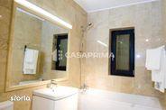 Apartament de vanzare, Iași (judet), CUG - Foto 14
