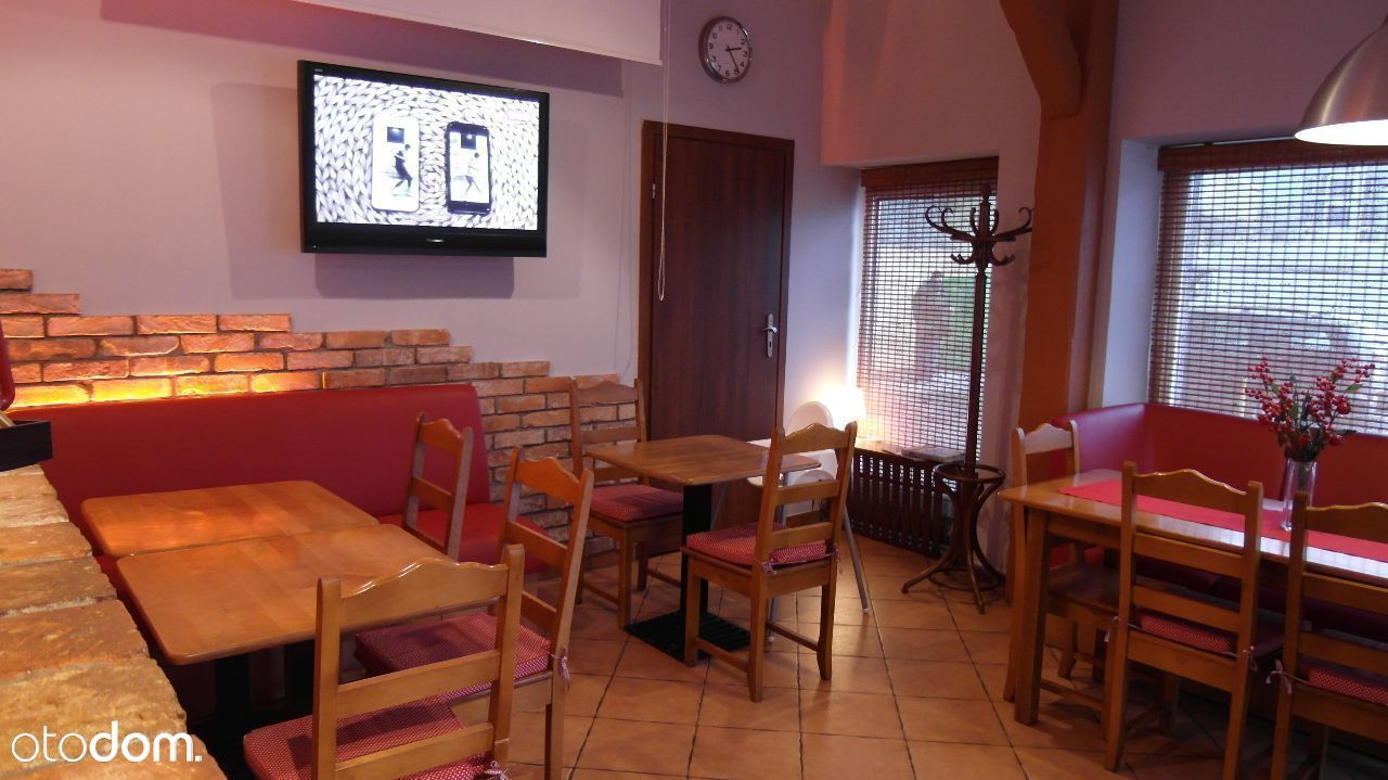 Lokal użytkowy na wynajem, Warszawa, mazowieckie - Foto 7