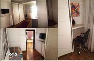 Apartament de vanzare, București (judet), Strada Peneș Curcanul - Foto 3