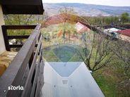 Casa de vanzare, Cluj (judet), Strada Valea Chintăului - Foto 14
