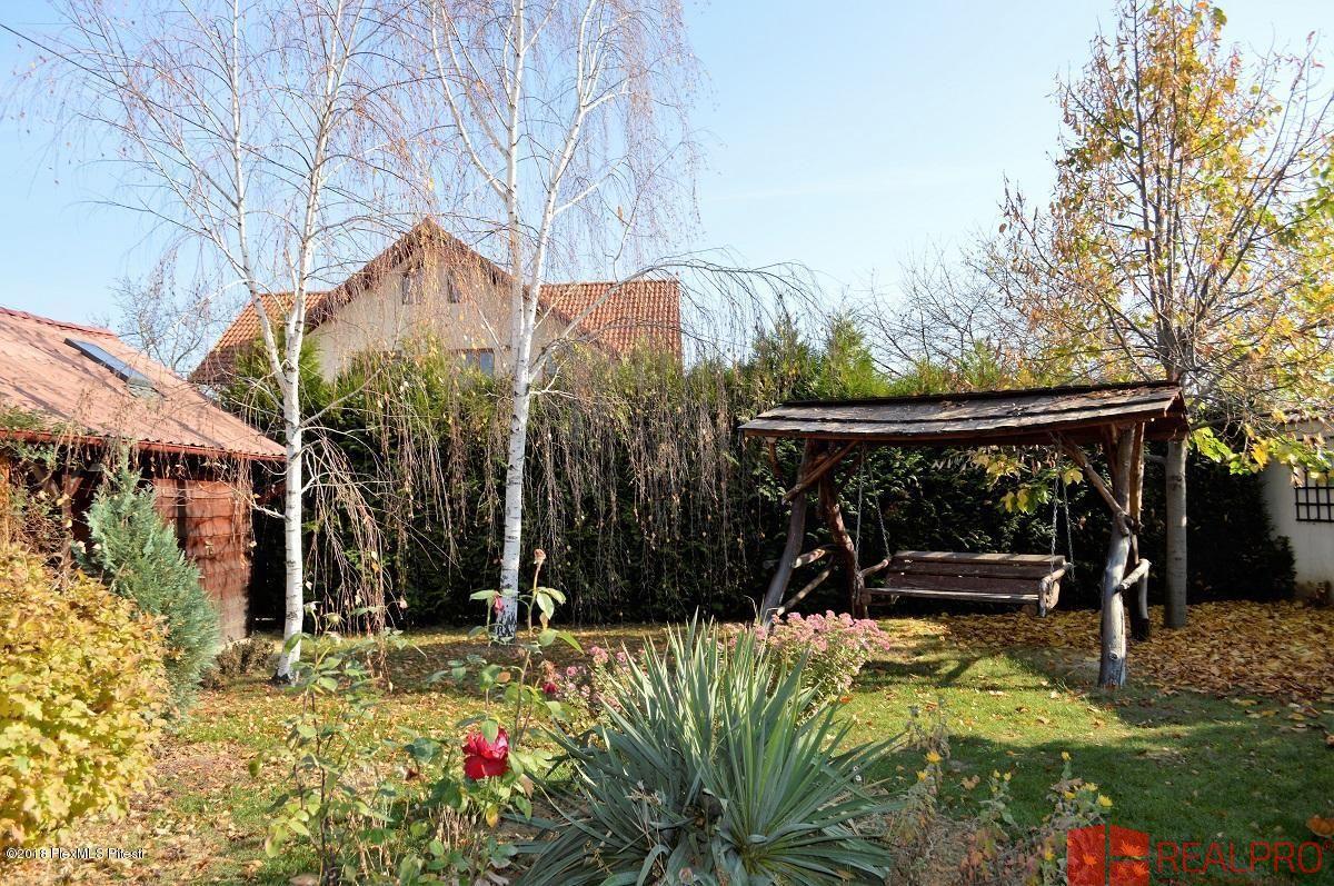 Casa de vanzare, Argeș (judet), Intrarea Căliman - Foto 10
