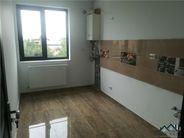 Apartament de vanzare, Ilfov (judet), Strada Rezervelor - Foto 10