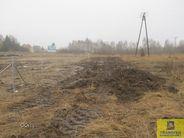 Działka na sprzedaż, Choszczno, choszczeński, zachodniopomorskie - Foto 1