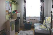 Mieszkanie na sprzedaż, Kiełczów, wrocławski, dolnośląskie - Foto 10