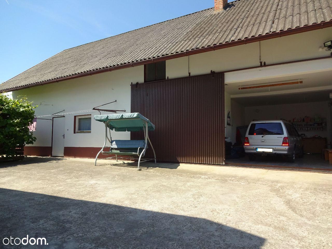 Dom na sprzedaż, Błażowa Dolna, rzeszowski, podkarpackie - Foto 3