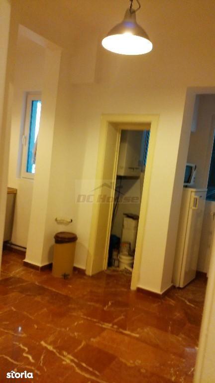 Apartament de vanzare, București (judet), Piața Universității - Foto 15
