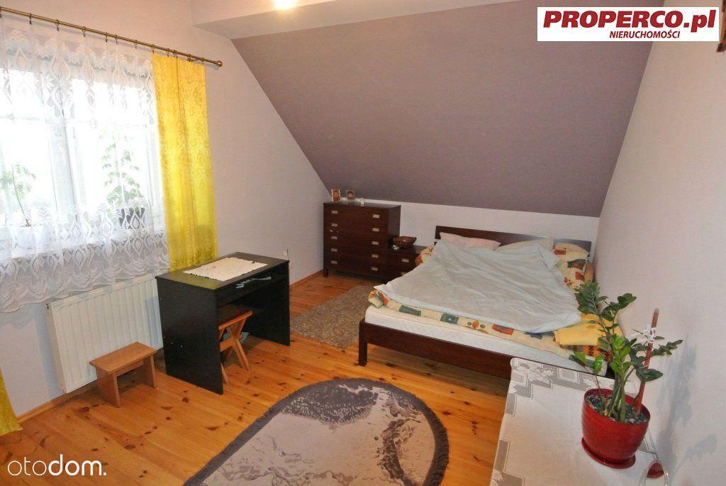 Dom na sprzedaż, Miedziana Góra, kielecki, świętokrzyskie - Foto 14