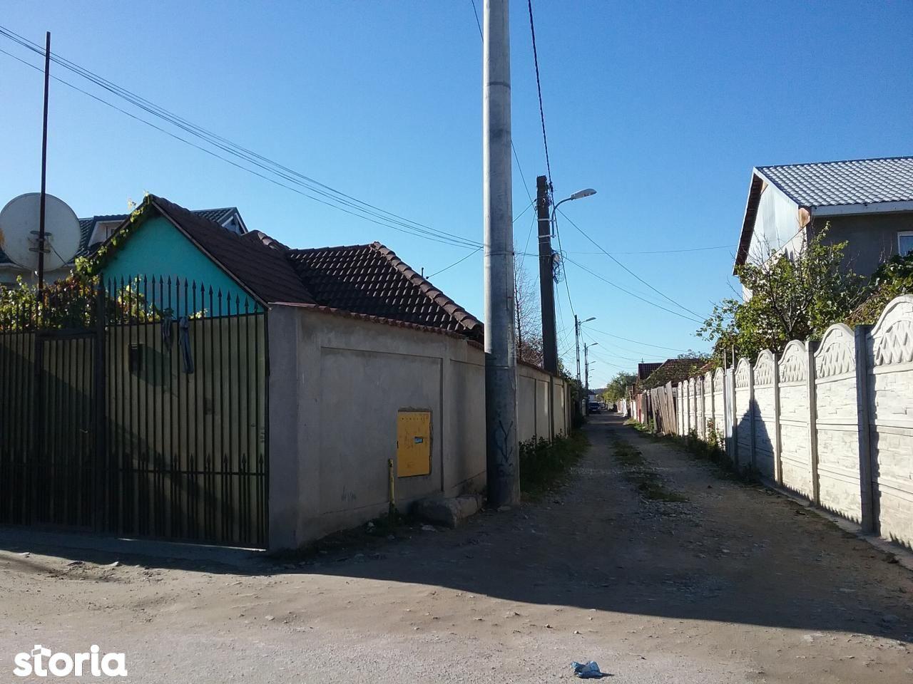 Casa de vanzare, Dolj (judet), Strada I. G. Duca - Foto 4