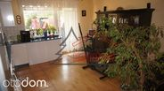 Lokal użytkowy na sprzedaż, Szczyrk, bielski, śląskie - Foto 13