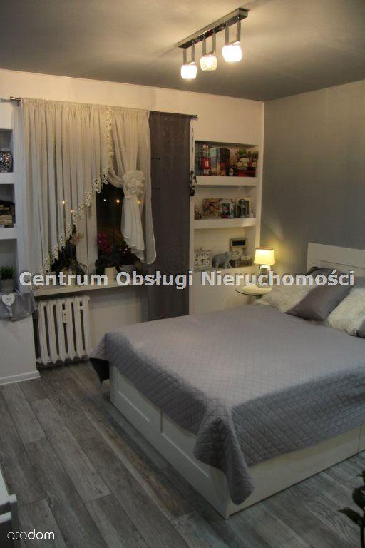 Mieszkanie na sprzedaż, Bydgoszcz, Nad Wisłą - Foto 7