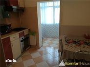 Apartament de inchiriat, Bacău (judet), Strada Ardealului - Foto 5