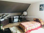 Dom na sprzedaż, Nekla, bydgoski, kujawsko-pomorskie - Foto 9