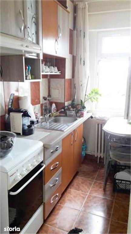 Apartament de vanzare, Argeș (judet), Strada Gheorghe Ionescu Gion - Foto 10