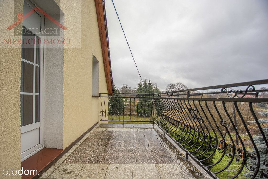 Dom na sprzedaż, Zaręba, lubański, dolnośląskie - Foto 5