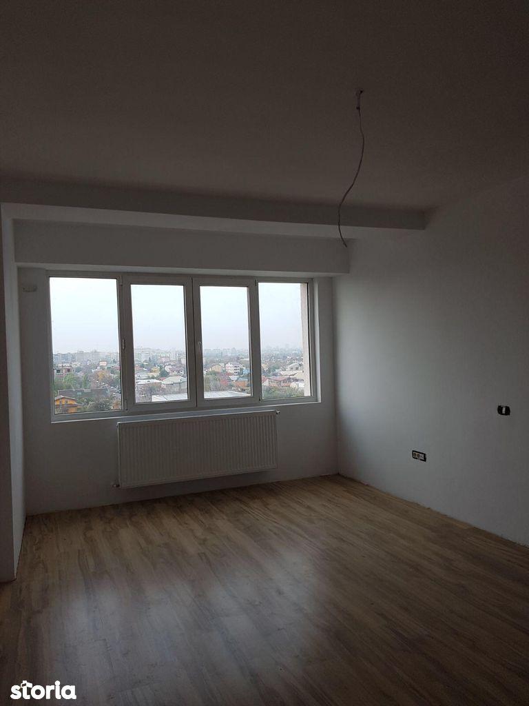 Apartament de vanzare, Bucuresti, Sectorul 2, Colentina - Foto 9