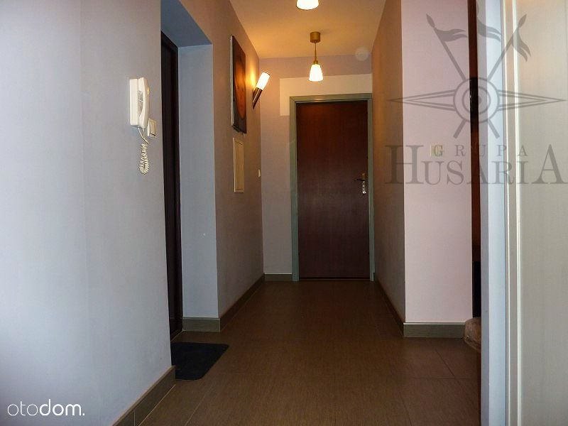 Mieszkanie na sprzedaż, Gliwice, Śródmieście - Foto 10