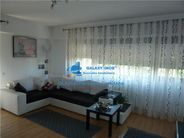 Apartament de inchiriat, Ploiesti, Prahova, 9 Mai - Foto 1