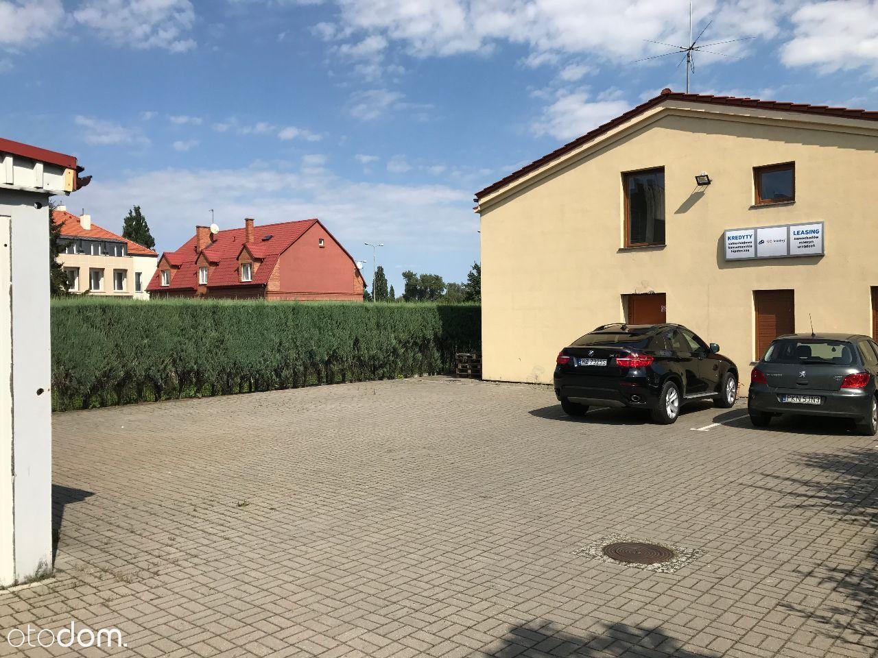 Lokal użytkowy na wynajem, Konin, Starówka - Foto 6