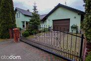 Dom na sprzedaż, Osiek, starogardzki, pomorskie - Foto 6