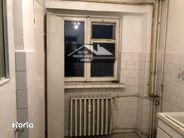 Apartament de vanzare, Argeș (judet), Prundu - Foto 1