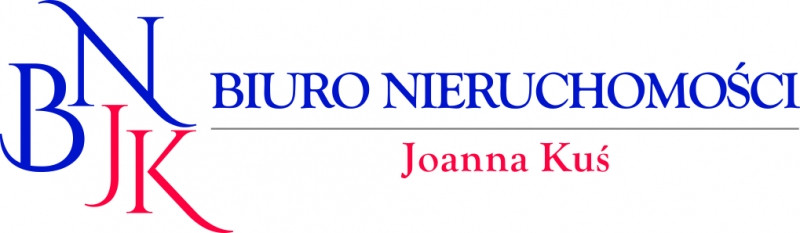 Biuro Nieruchomości Joanna Kuś